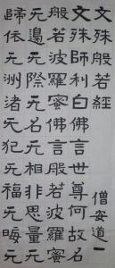 文殊般若經 (549x1280)