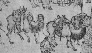 camels - Copy