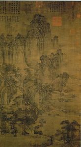 400px-Jing_Hao.Mount_Kuanglu._National_Palace_Museum,_Taipei,_Taiwan