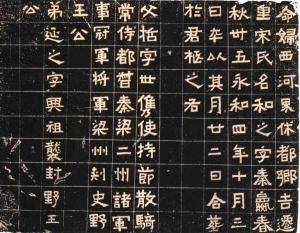 wangxingzhi - Copy