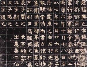 wangxingzhi