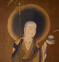 220px-Ksitigarbha_Bodhisattva_Painting