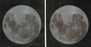 moon (1024x530)