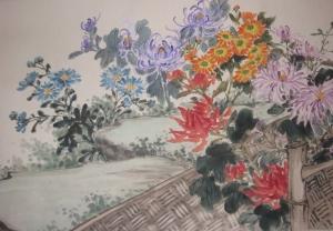 2010 Mr Leung's Exhibition 016