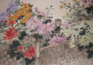 2010 Mr Leung's Exhibition 017 (1280x891)