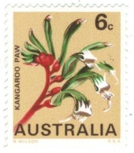 stamp 300